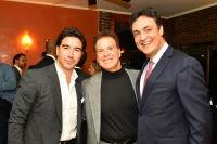 Sal Strazzullo, Esq. Presents A Fundraiser for Brooklyn DA Ken Thompson #2