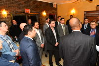 Sal Strazzullo, Esq. Presents A Fundraiser for Brooklyn DA Ken Thompson #261