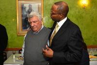 Sal Strazzullo, Esq. Presents A Fundraiser for Brooklyn DA Ken Thompson #258