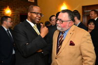 Sal Strazzullo, Esq. Presents A Fundraiser for Brooklyn DA Ken Thompson #269