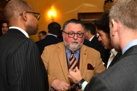 Sal Strazzullo, Esq. Presents A Fundraiser for Brooklyn DA Ken Thompson #273