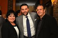 Sal Strazzullo, Esq. Presents A Fundraiser for Brooklyn DA Ken Thompson #279