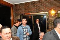 Sal Strazzullo, Esq. Presents A Fundraiser for Brooklyn DA Ken Thompson #24