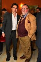 Sal Strazzullo, Esq. Presents A Fundraiser for Brooklyn DA Ken Thompson #194