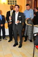 Sal Strazzullo, Esq. Presents A Fundraiser for Brooklyn DA Ken Thompson #23