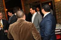 Sal Strazzullo, Esq. Presents A Fundraiser for Brooklyn DA Ken Thompson #184