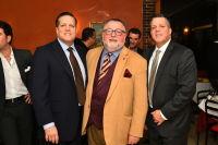 Sal Strazzullo, Esq. Presents A Fundraiser for Brooklyn DA Ken Thompson #183
