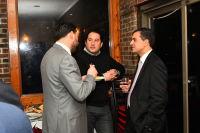 Sal Strazzullo, Esq. Presents A Fundraiser for Brooklyn DA Ken Thompson #177