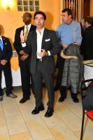 Sal Strazzullo, Esq. Presents A Fundraiser for Brooklyn DA Ken Thompson #26
