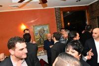 Sal Strazzullo, Esq. Presents A Fundraiser for Brooklyn DA Ken Thompson #173