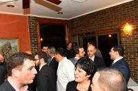 Sal Strazzullo, Esq. Presents A Fundraiser for Brooklyn DA Ken Thompson #174