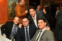 Sal Strazzullo, Esq. Presents A Fundraiser for Brooklyn DA Ken Thompson #168