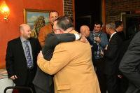 Sal Strazzullo, Esq. Presents A Fundraiser for Brooklyn DA Ken Thompson #165