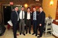 Sal Strazzullo, Esq. Presents A Fundraiser for Brooklyn DA Ken Thompson #161
