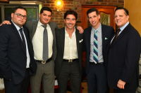 Sal Strazzullo, Esq. Presents A Fundraiser for Brooklyn DA Ken Thompson #159