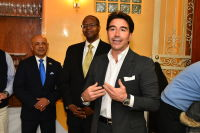 Sal Strazzullo, Esq. Presents A Fundraiser for Brooklyn DA Ken Thompson #31