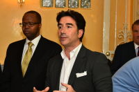 Sal Strazzullo, Esq. Presents A Fundraiser for Brooklyn DA Ken Thompson #33
