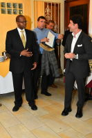 Sal Strazzullo, Esq. Presents A Fundraiser for Brooklyn DA Ken Thompson #38