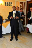 Sal Strazzullo, Esq. Presents A Fundraiser for Brooklyn DA Ken Thompson #44