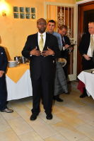 Sal Strazzullo, Esq. Presents A Fundraiser for Brooklyn DA Ken Thompson #45