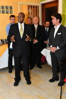 Sal Strazzullo, Esq. Presents A Fundraiser for Brooklyn DA Ken Thompson #70