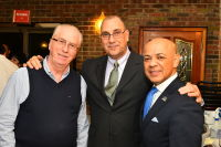 Sal Strazzullo, Esq. Presents A Fundraiser for Brooklyn DA Ken Thompson #8