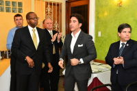 Sal Strazzullo, Esq. Presents A Fundraiser for Brooklyn DA Ken Thompson #82