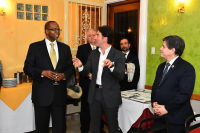 Sal Strazzullo, Esq. Presents A Fundraiser for Brooklyn DA Ken Thompson #99