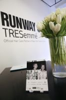 TRESemmé Runway Studio #36