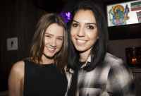 Libertine NYFW After Party at the Electric Room #8