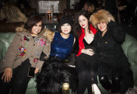Libertine NYFW After Party at the Electric Room #10