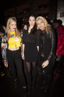Libertine NYFW After Party at the Electric Room #55