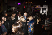 Libertine NYFW After Party at the Electric Room #71