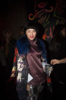 Libertine NYFW After Party at the Electric Room #70