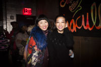 Libertine NYFW After Party at the Electric Room #78