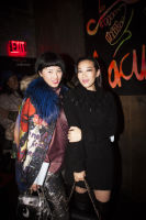 Libertine NYFW After Party at the Electric Room #80