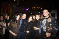 Libertine NYFW After Party at the Electric Room #79