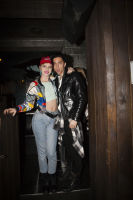 Libertine NYFW After Party at the Electric Room #86
