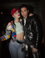 Libertine NYFW After Party at the Electric Room #83