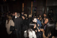 Libertine NYFW After Party at the Electric Room #92