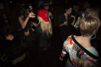 Libertine NYFW After Party at the Electric Room #112