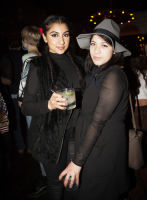 Libertine NYFW After Party at the Electric Room #105