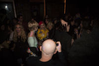 Libertine NYFW After Party at the Electric Room #118