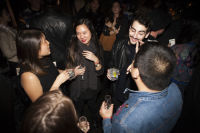 Libertine NYFW After Party at the Electric Room #126