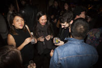 Libertine NYFW After Party at the Electric Room #122