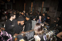 Libertine NYFW After Party at the Electric Room #130