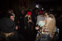 Libertine NYFW After Party at the Electric Room #136