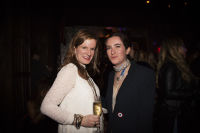 Libertine NYFW After Party at the Electric Room #137