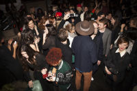 Libertine NYFW After Party at the Electric Room #143
