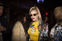 Libertine NYFW After Party at the Electric Room #148